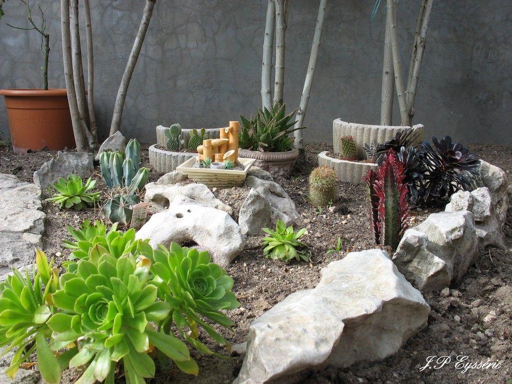 Petit jardin pas chinois lol il est chezmoi 2535 petit for Jardin chinois