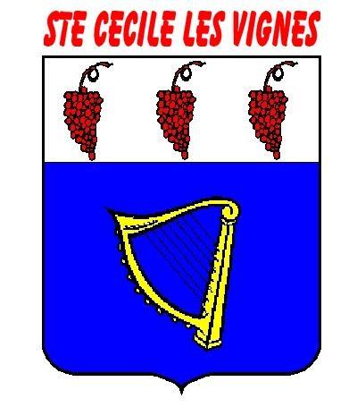 Sainte cecile les vignes en vaucluse - Carrelage icard ste cecile les vignes ...